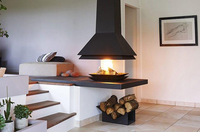 comment installer un poele a bois dans une cheminee chemin es po les bois rouen depuis 1970 origine rouen