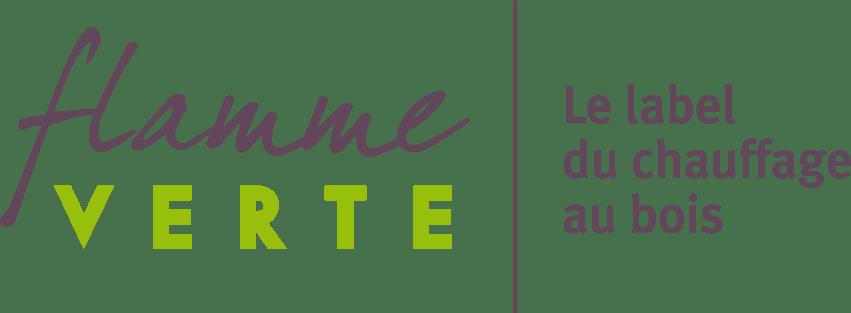 Label flamme verte Origine Rouen