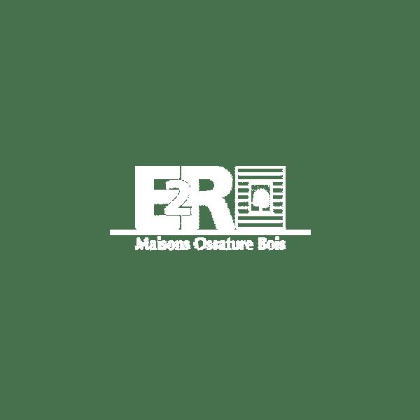 E2R origine rouen