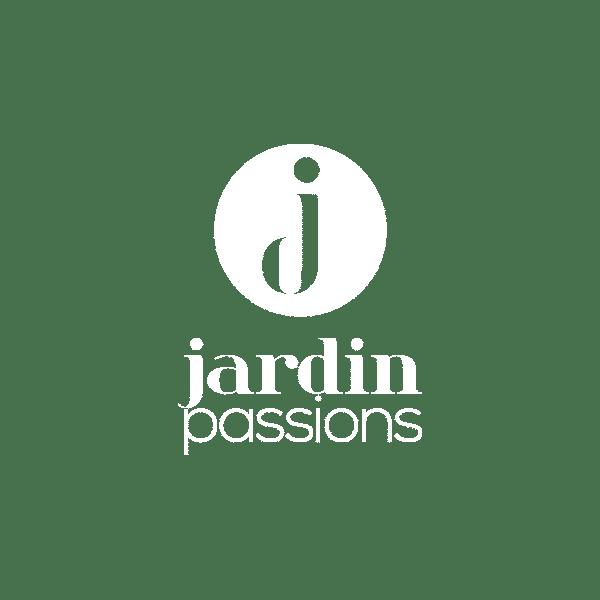 jardin passion origine rouen