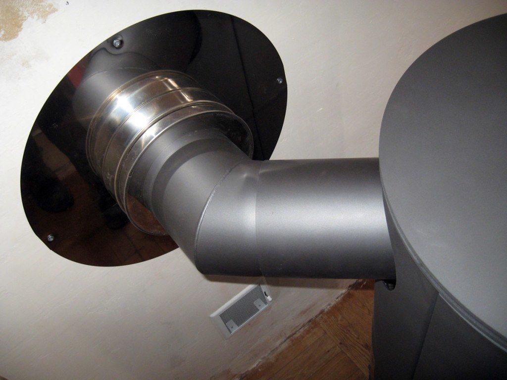 cr ation de conduits de fum e tubage origine rouen. Black Bedroom Furniture Sets. Home Design Ideas