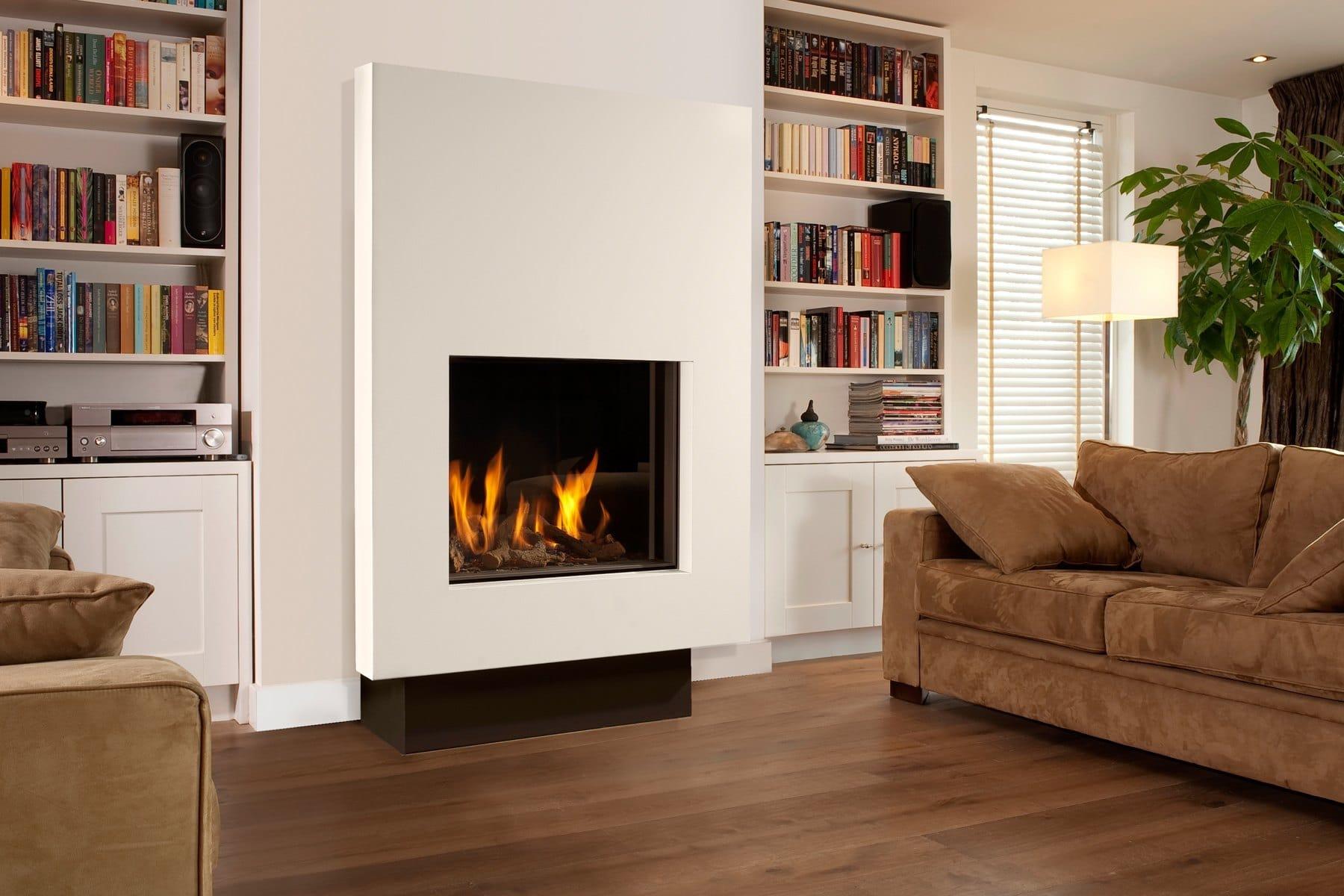 chemin e gaz bellfires derby l origine rouen. Black Bedroom Furniture Sets. Home Design Ideas