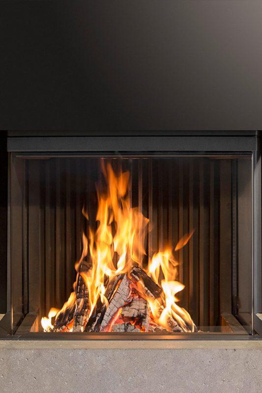 Kal-fire W66/48S