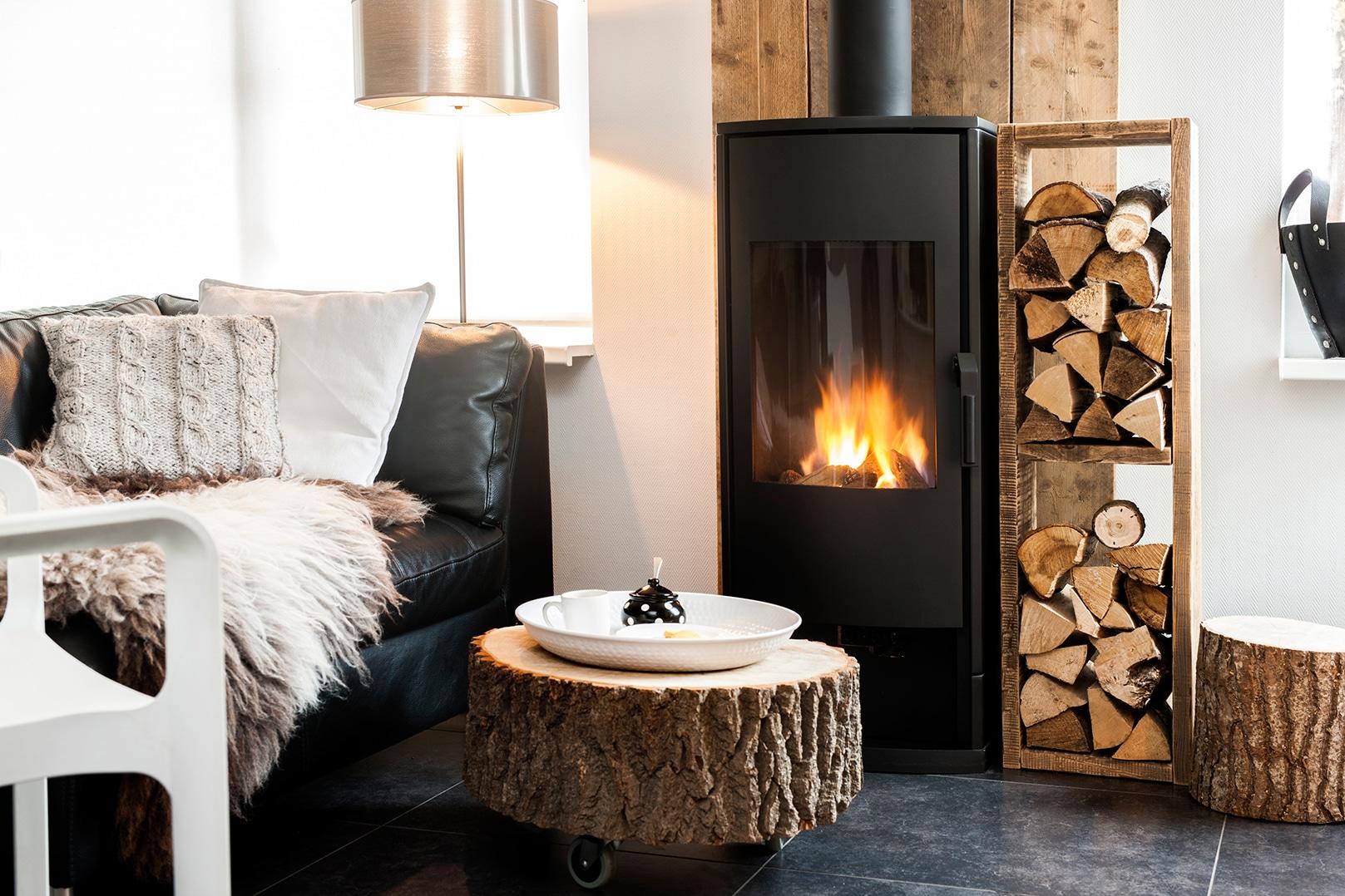 po le gaz faber vaska origine rouen. Black Bedroom Furniture Sets. Home Design Ideas