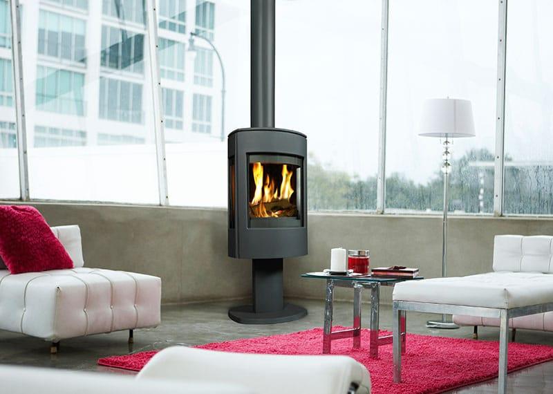 po le gaz dovre astroline 4p origine rouen. Black Bedroom Furniture Sets. Home Design Ideas