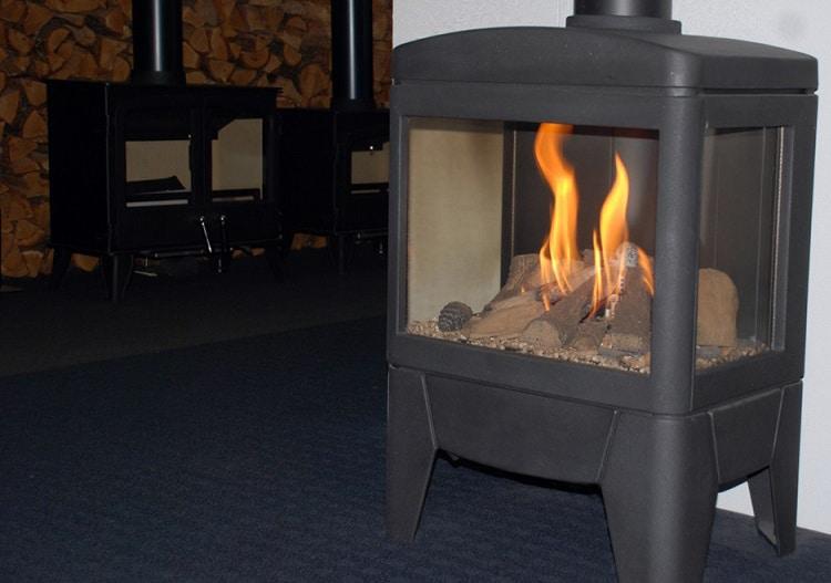 po le gaz faber jelling origine rouen. Black Bedroom Furniture Sets. Home Design Ideas