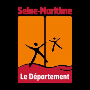 Aide Seine Maritime