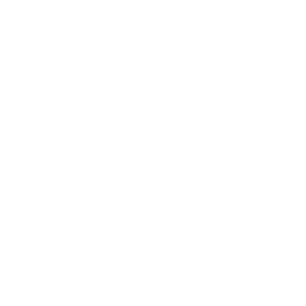gueudry construction origine rouen