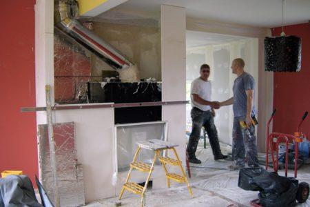 installation-cheminee-poele-1024x766