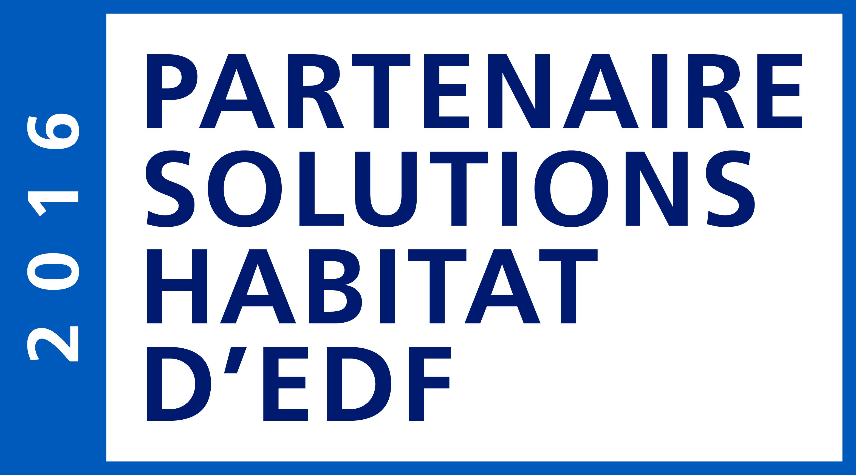 partenaire solutions habitat rouen logo