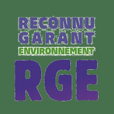 label rge rouen origine
