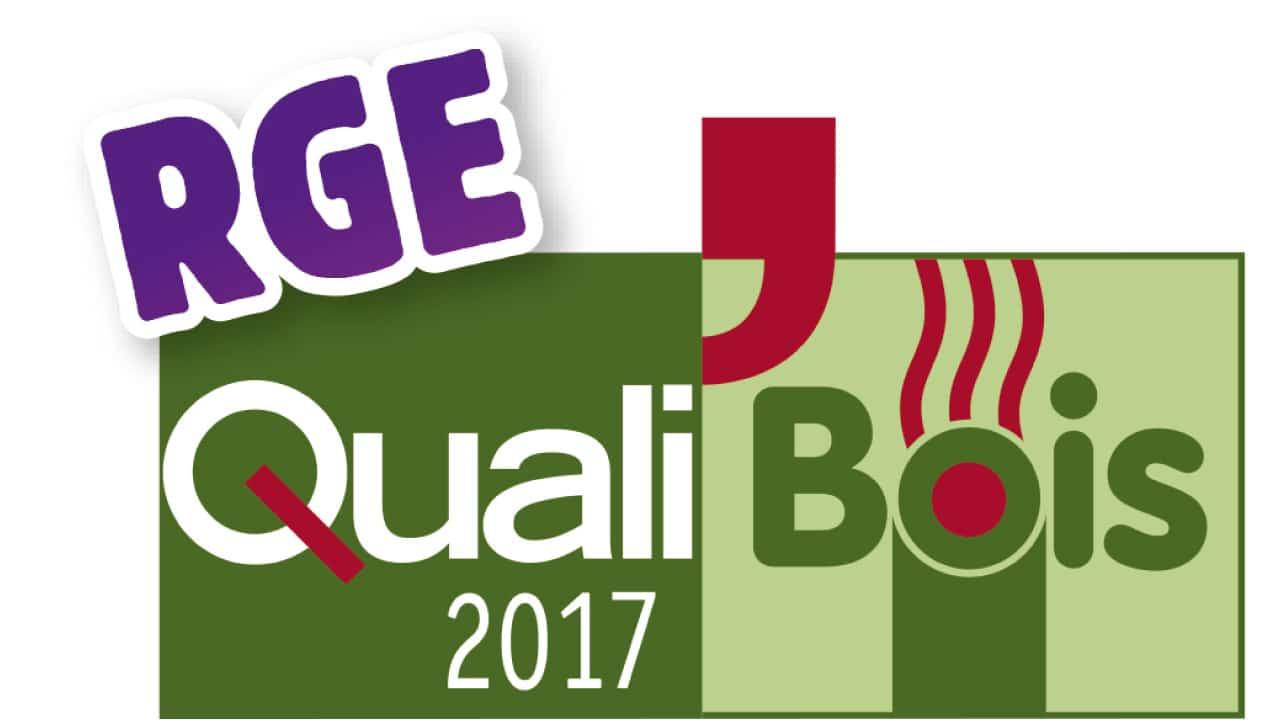RGE Qualibois Origine Rouen 2016