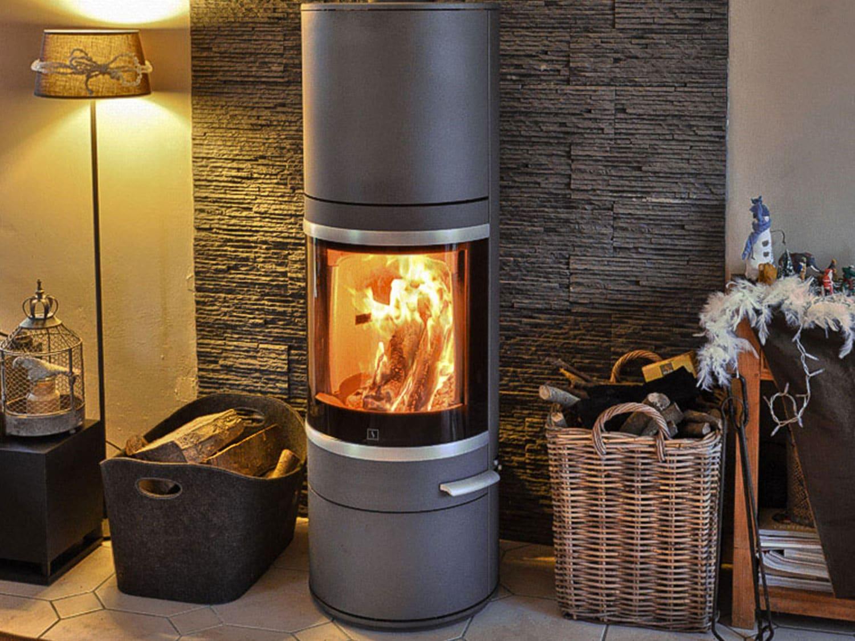 po le bois scandinave boos origine rouen. Black Bedroom Furniture Sets. Home Design Ideas