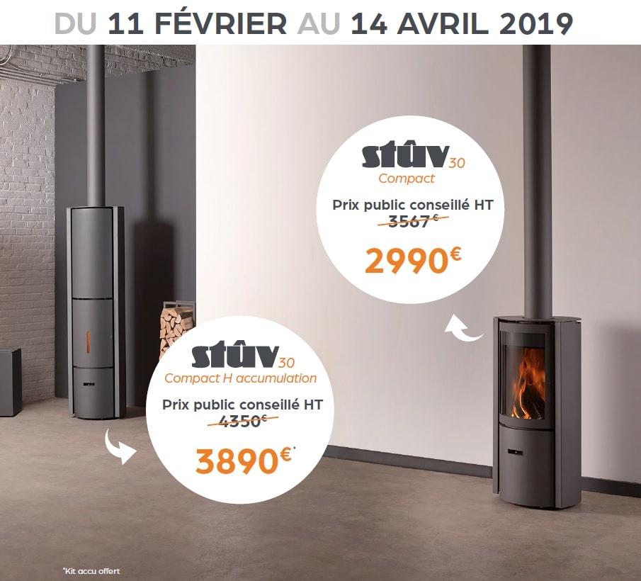 promotion STUV 2019 Origine Rouen
