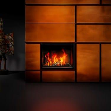 foyer bois evolux 70-55